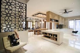 interior house design malaysia homes zone
