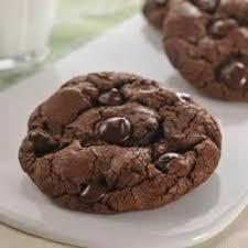 dark chocolate dessert recipes allrecipes com