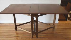 fold up card table astonishing drop gorgeous folding card table and chairs cing nz