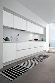 10841 best virtuves mēbeles images on pinterest kitchen modern