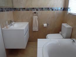 complete bathroom renovation splash plumbing plumber cape town 083 266 0364 call now