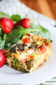 thanksgiving vegetable casseroles casserole recipes 23 one dish meals that are actually good for