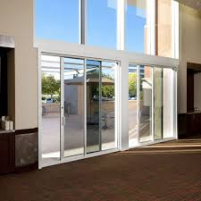 commercial exterior glass doors uncategorized external pocket door exquisite pocket sliding