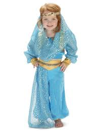 Halloween Genie Costume Genie Costumes Extra 20 Free Shipping Limited