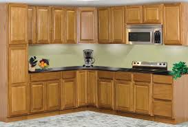 raised panel oak kitchen cabinet doors u2022 cabinet doors