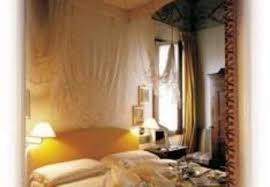 gabbia d oro verona hotel gabbia d oro verone r礬servez avec hotelsclick