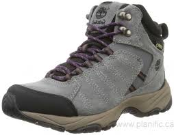womens hiking boots size 11 canada timberland tilton mid gtx tex waterproof s