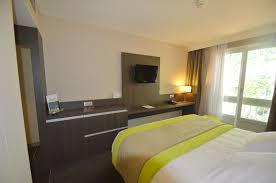 mobilier chambre hotel bureau chambre hotel meilleur idées de conception de maison