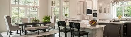 Suzan J Designs Decorating Den Interiors Interior Designers