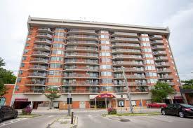 apartments for rent burlington windsor apartments burlington apartments for rent 2c 505 locust st