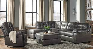 big lots furniture sofas big lots buy more save more furniture event big savings on sofas
