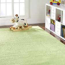 Bright Green Rug Lime Green Area Rugs For The Living Room Bedroom And Kids U0027rooms