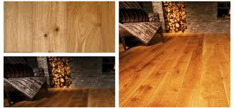 what is solid wood flooring esb flooring