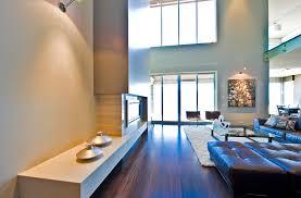 Home Decor Kelowna Shonna Fox Design Interior Design Kelowna Interior Design