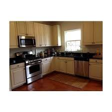 Design Of Small Kitchen 71 Best Kitchen Dormer Ideas Images On Pinterest Home Dormer