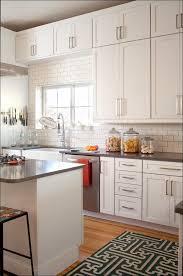 Teal Kitchen Rugs Kitchen Decorative Kitchen Floor Mats Orange Kitchen Rugs Lime