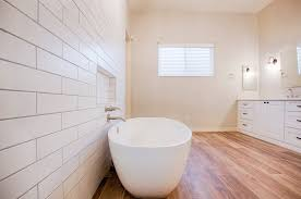 Bathroom Remodel Project Featured Bathroom Remodeling Project 4 Mk Remodeling And Design