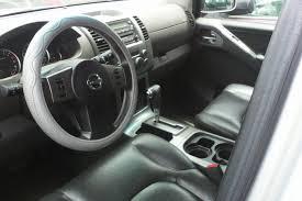 nissan pathfinder jeep 2006 model buy modern cheap fairly used cars in nigeria toyota honda