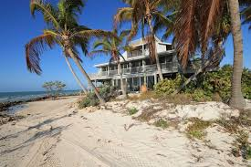 ballast key florida united states private islands for sale