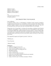 letter from employer confirming employment for uk visa letter