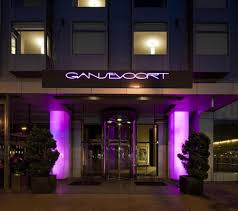 Hip Manhattan Hotels Pod 51 Gansevoort Meatpacking Nyc 214 2 6 9 Updated 2017 Prices