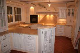 küche günstig gebraucht einbauküche weiß gebraucht rheumri hochwertige küchen