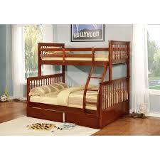 bedding excellent bunk bed with storage 51sentpotul sx355 jpg