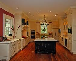 Kitchen Cabinets Kitchen Counter Height by Black Marble Countertop High Glass Door Kitchen Cabinets French