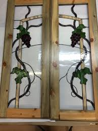 stacey waldfogel gallery eco spirit designs custom stained glass