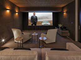 Home Theater Design Ideas Ultimate Home Ideas - Home theater design