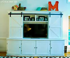 T V Stands With Cabinet Doors 20 Photos Wooden Tv Stands With Doors Cabinet And Stand Ideas In