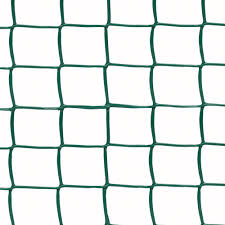 climbing plant support mesh 0 5m or 1m wide