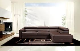 Furniture Smart Convertible Sectionals Sofas Cool Convertible - Sofas by design