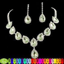 earring necklace sets wedding images Necklace sets jpg