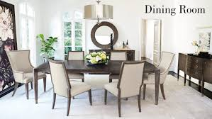queen anne dining room sets dining room bernhardt