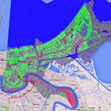 fema map store best 25 flood insurance rate map ideas on flood map