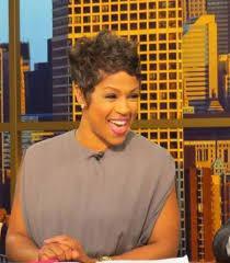 spick hair sytle for black women easy short hairstyles for black women short hairstyles 2017