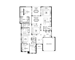 Narrow Block Floor Plans by 28 Narrow Block Floor Plans Narrow House Plans Retirement