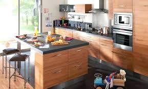 comment fabriquer un ilot de cuisine comment construire une cuisine comment construire une cuisine bar