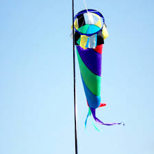 Decorative Windsocks Delectable 70 Decorative Windsocks Inspiration Design Of