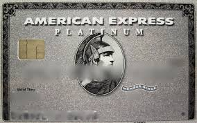 Business Platinum Card Amex Amex Platinum Card 75k Mr Points Offer Danny The Deal Guru