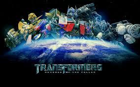transformers wallpapers transformers 2 wallpaper by lockdotxcf on deviantart