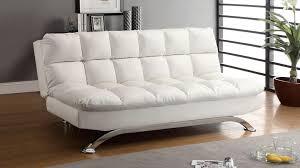 Most Comfortable Futon Mattress Most Comfortable Futon Mattress Roselawnlutheran Beds Contemporary