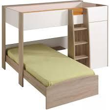 Parisot Magellan Bunk Bed Living Furniture Bradford - Parisot bunk bed