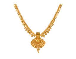 atlas jewellery catalog 18k 22k 24k gold pearl