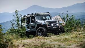 jeep concept 2017 2017 jeep switchback concept wallpaper hd car wallpapers