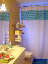 baby boy bathroom ideas baby boy bathroom ideas for homenavesinkriver hrc