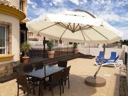 accommodation guardamar del segura spain 13 apartments 4