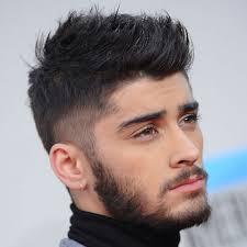 how to do zayn malik hairstyles malik haircut