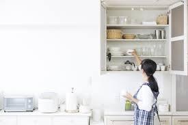 kitchen corner cupboard storage solutions uk kitchen cupboard storage ideas kitchen storage ideas
